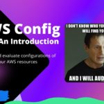 Introduction to AWS Config